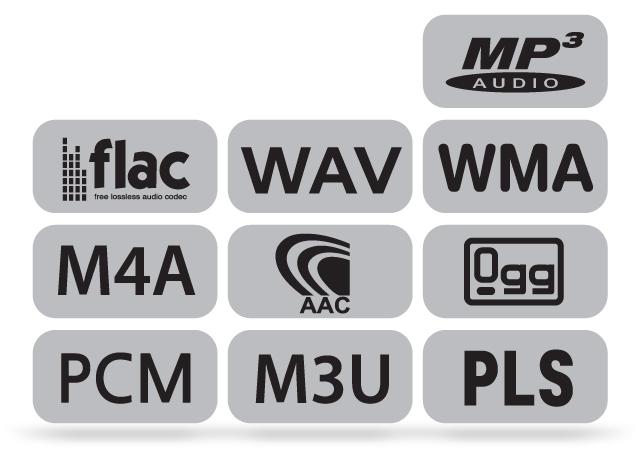 Afbeeldingsresultaat voor audio codecs logo